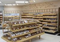 Bakery 3