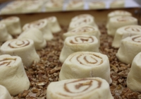 Bakery 6