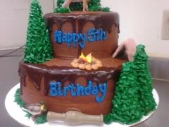 Cake 3.jpg