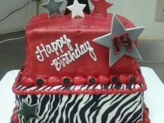 Cake 4.jpg