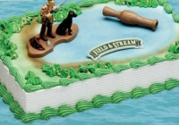 Duck Hunting Cake.jpg