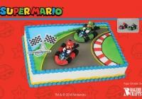 Super Mario.jpg