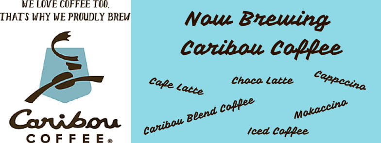 Now-Brewing-Caribou-Coffee