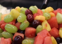 Deli Fruit Salad